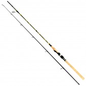 Удилище Bass Pro ExcelSpin 240 10-30g